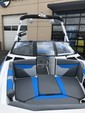 22 ft. Axis Wake Research A22  Ski And Wakeboard Boat Rental Rest of Southwest Image 4