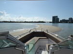 26 ft. axopar 24TTS Cruiser Boat Rental Miami Image 2