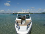 26 ft. axopar 24TTS Cruiser Boat Rental Miami Image 40