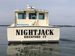 28 ft. Downeaster 32 Downeast Boat Rental New York Image 1