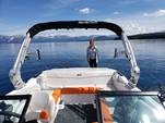 22 ft. MasterCraft Boats NXT 22 Ski And Wakeboard Boat Rental Rest of Southwest Image 3
