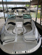 24 ft. Crownline 239DB Bow Rider Boat Rental Rest of Northeast Image 1