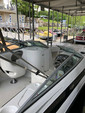 24 ft. Crownline 239DB Bow Rider Boat Rental Rest of Northeast Image 2