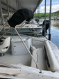24 ft. Crownline 239DB Bow Rider Boat Rental Rest of Northeast Image 4