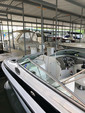 24 ft. Crownline 239DB Bow Rider Boat Rental Rest of Northeast Image 5