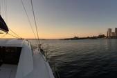 40 ft. Leopard 40' Catamaran Catamaran Boat Rental San Diego Image 1