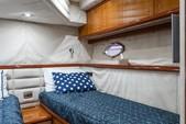 57 ft. Sunseeker 57' Manhattan Motor Yacht Boat Rental San Diego Image 5
