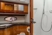 57 ft. Sunseeker 57' Manhattan Motor Yacht Boat Rental San Diego Image 11