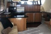 52 ft. Carver Yachts 506 Motor Yacht Motor Yacht Boat Rental San Diego Image 1