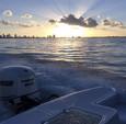 27 ft. Sea Hunt Boats Gamefish 27 Center Console Boat Rental Miami Image 2