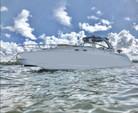 40 ft. Sea Ray Boats 370 Sundancer Cruiser Boat Rental Miami Image 3