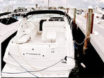 40 ft. Sea Ray Boats 370 Sundancer Cruiser Boat Rental Miami Image 8