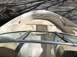 18 ft. Sea Ray Boats 180 Bow Rider  Bow Rider Boat Rental Rest of Northeast Image 3