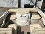 18 ft. Sea Ray Boats 180 Bow Rider  Bow Rider Boat Rental Rest of Northeast Image 2
