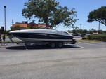 24 ft. Sea Ray Boats 240 Sundeck Deck Boat Boat Rental Daytona Beach  Image 1