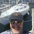 30 ft. Pearson 30 Sloop Boat Rental Austin Image 5