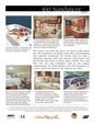 51 ft. Sea Ray Boats 460 Sundancer Express Cruiser Boat Rental New York Image 15