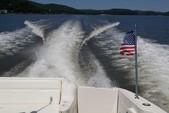 51 ft. Sea Ray Boats 460 Sundancer Express Cruiser Boat Rental New York Image 4