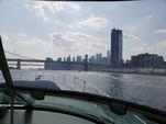 51 ft. Sea Ray Boats 460 Sundancer Express Cruiser Boat Rental New York Image 7