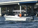 23 ft. Other Bluewater Center Console Boat Rental Miami Image 1