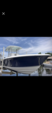 28 ft. Contender Boats 28 Sport Center Console Boat Rental West Palm Beach  Image 9