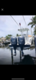 28 ft. Contender Boats 28 Sport Center Console Boat Rental West Palm Beach  Image 11