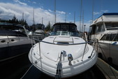 38 ft. Sea Ray Boats 340 Sundancer Cruiser Boat Rental Seattle-Puget Sound Image 5