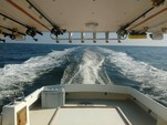40 ft. Deadrise Cruiser Cruiser Boat Rental Rest of Northeast Image 9