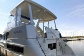 42 ft. Carver Yachts 355 Aft Cabin Motor Yacht Boat Rental Austin Image 2