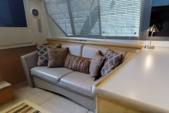 42 ft. Carver Yachts 355 Aft Cabin Motor Yacht Boat Rental Austin Image 3