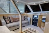 42 ft. Carver Yachts 355 Aft Cabin Motor Yacht Boat Rental Austin Image 5