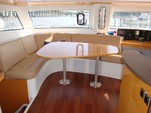 44 ft. Fountaine Pajot Orana 44' Catamaran Boat Rental Washington DC Image 12