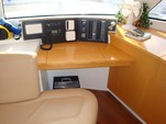 44 ft. Fountaine Pajot Orana 44' Catamaran Boat Rental Washington DC Image 16