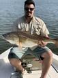 22 ft. Pathfinder Boats 2200 Tournament Ed. w/F250 Yamaha Center Console Boat Rental Charleston Image 2