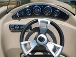24 ft. Bentley Pontoon 240 Cruise  Pontoon Boat Rental Atlanta Image 6