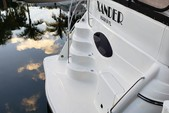 46 ft. Maxum 4600 SCB Motor Yacht Boat Rental Miami Image 3