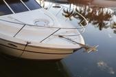 46 ft. Maxum 4600 SCB Motor Yacht Boat Rental Miami Image 4
