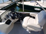 24 ft. Tahoe Pontoons 24' LTZ Cruise Pontoon Boat Rental Washington DC Image 2