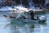19 ft. Alumacraft Boats Dominator 185 Sport Fish And Ski Boat Rental Rest of Northwest Image 1