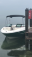 19 ft. Sea Ray Boats 190 Sport BR  Bow Rider Boat Rental Miami Image 2