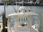 25 ft. Regulator Boats 24FS Center Console 4-S Center Console Boat Rental Rest of Northeast Image 3