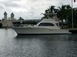 47 ft. Post Marine 46 Sport/Cruiser Cruiser Boat Rental Miami Image 1