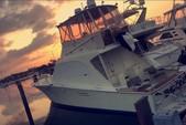 47 ft. Post Marine 46 Sport/Cruiser Cruiser Boat Rental Miami Image 2