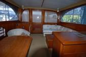 47 ft. Post Marine 46 Sport/Cruiser Cruiser Boat Rental Miami Image 4