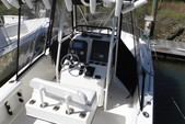 22 ft. Hydrasports Boats 2250 CC Center Console Boat Rental Rest of Northeast Image 1