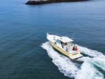 40 ft. Tiara Yachts 3600 Open Cruiser Boat Rental Los Angeles Image 15