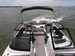 21 ft. Yamaha 212X  Jet Boat Boat Rental The Keys Image 1