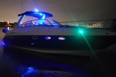 36 ft. Monterey Boats 340 Cruiser Cruiser Boat Rental Miami Image 111