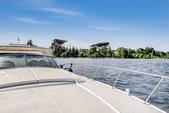 45 ft. Trojan Yachts 440 Express Yacht Express Cruiser Boat Rental Seattle-Puget Sound Image 5