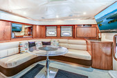 45 ft. Trojan Yachts 440 Express Yacht Express Cruiser Boat Rental Seattle-Puget Sound Image 10